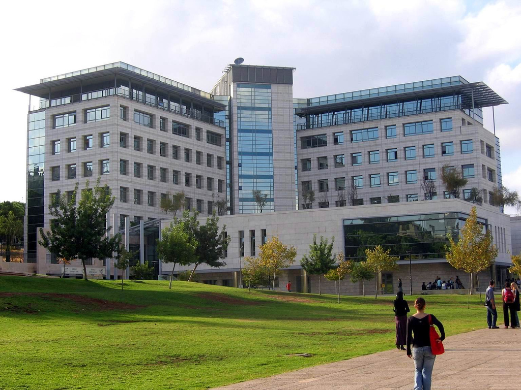 Technion Computer Science Faculty